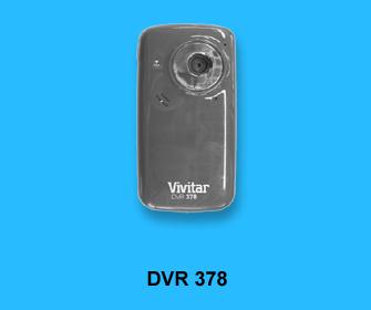 select your camera model rh vivitar experience image manager com